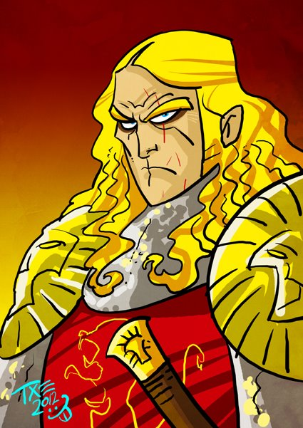 Tygett_Lannister_by_The_Mico%C2%A9