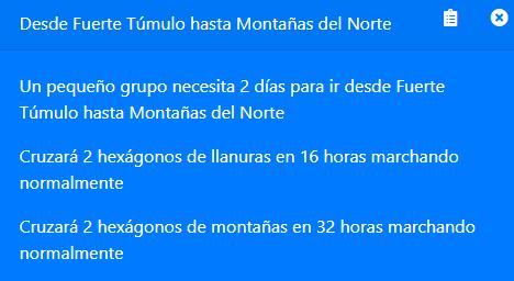Misi%C3%B3n%2019%20Fuerte%20T%C3%BAmulo%20-%20Bahia%20de%20Hielo%20(Tierra)