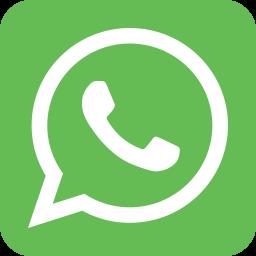 whatsapp-256